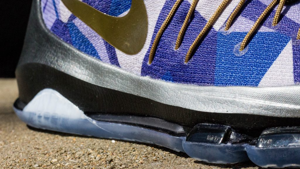 NIKEiD KD 8 %22BHM (6 of 10)