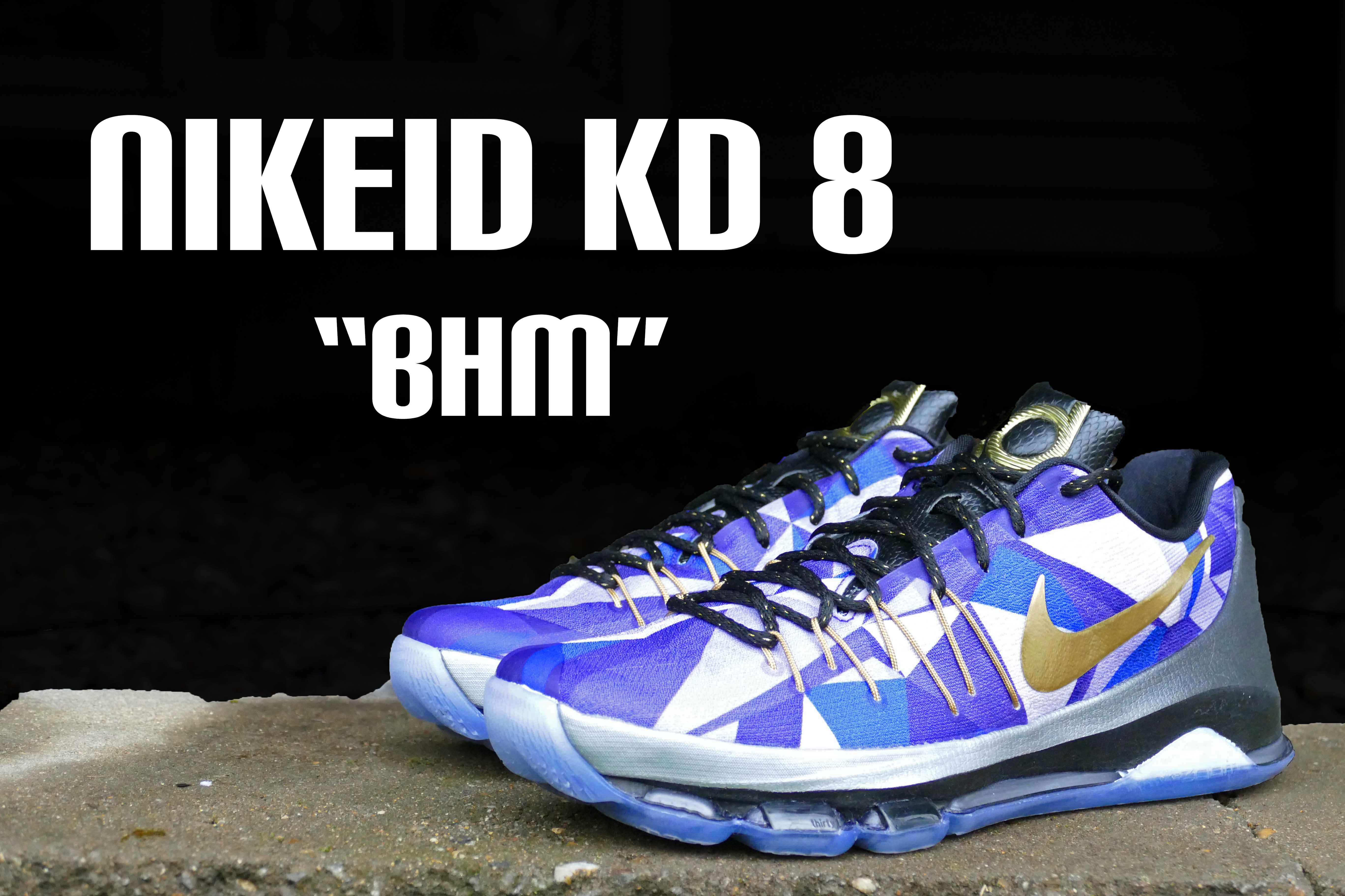 nikeid Archives Page 3 of 10 WearTesters