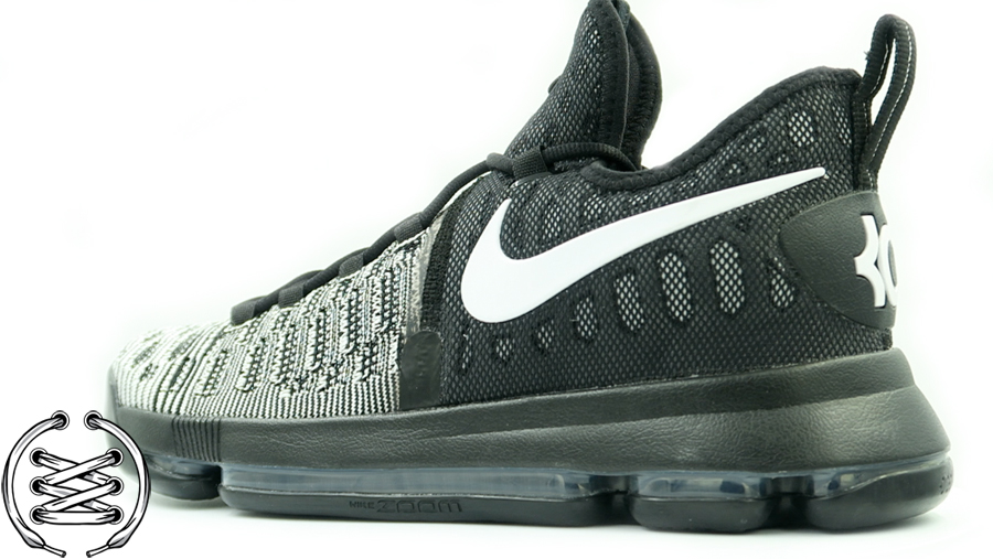 Nike KD 9   Detailed Look and Review 7