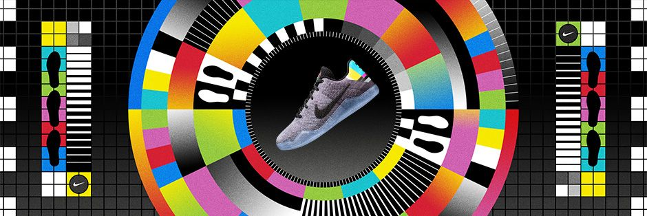 Should the Nike Kobe XI 'Wolf Grey' Get a Mens Release?-7