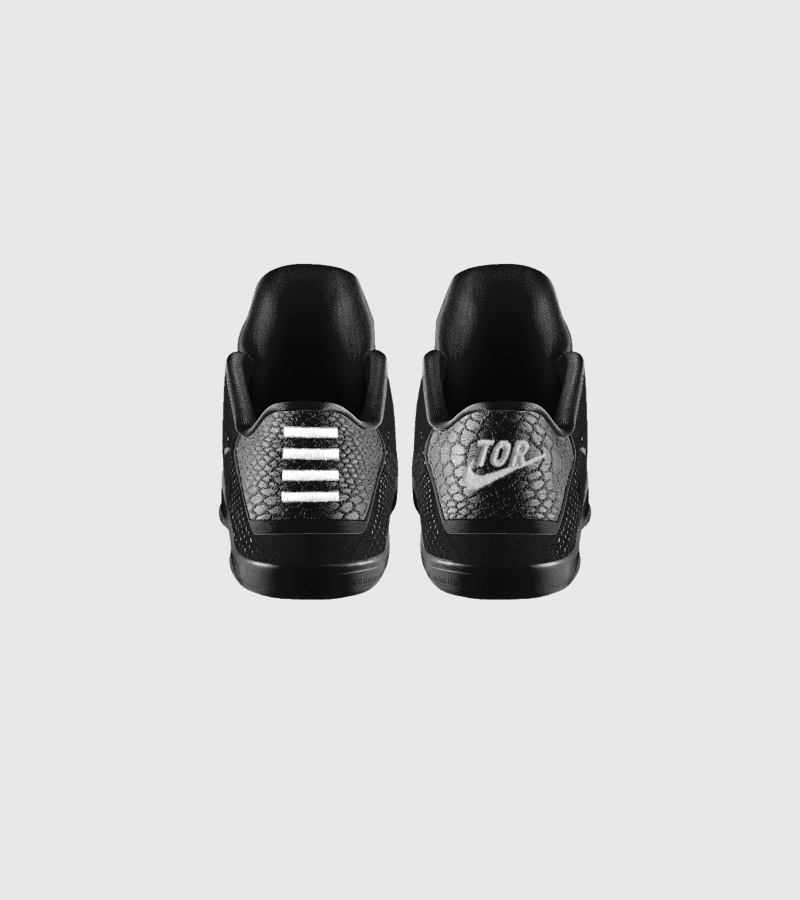 The Nike Kobe XI Elite is Back on NikeiD-15