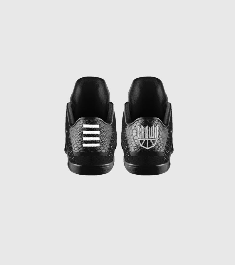 The Nike Kobe XI Elite is Back on NikeiD-4