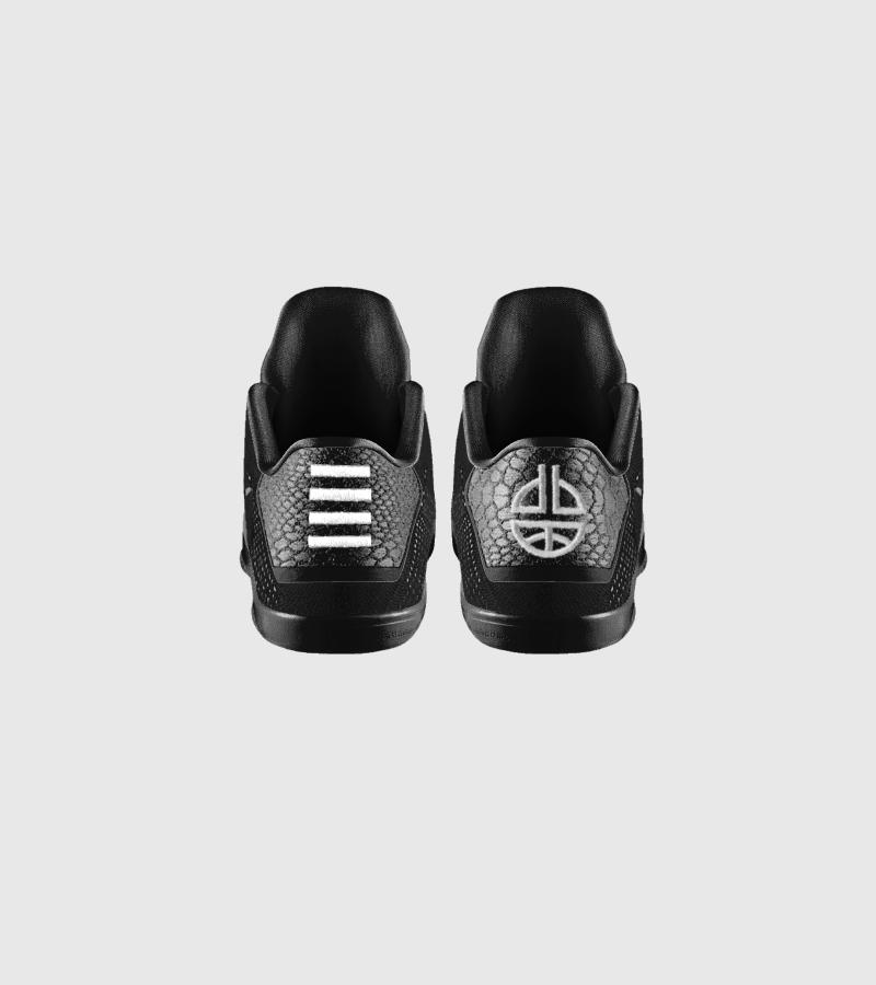 The Nike Kobe XI Elite is Back on NikeiD-5