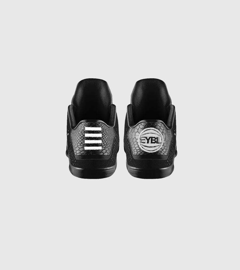 The Nike Kobe XI Elite is Back on NikeiD-6