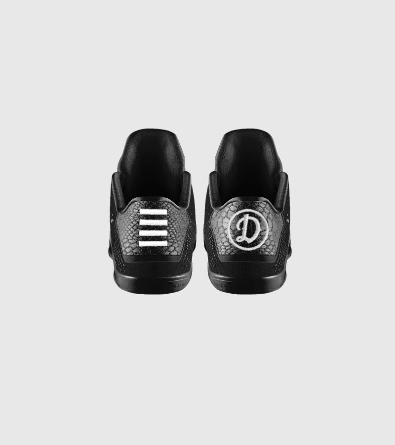 The Nike Kobe XI Elite is Back on NikeiD-7