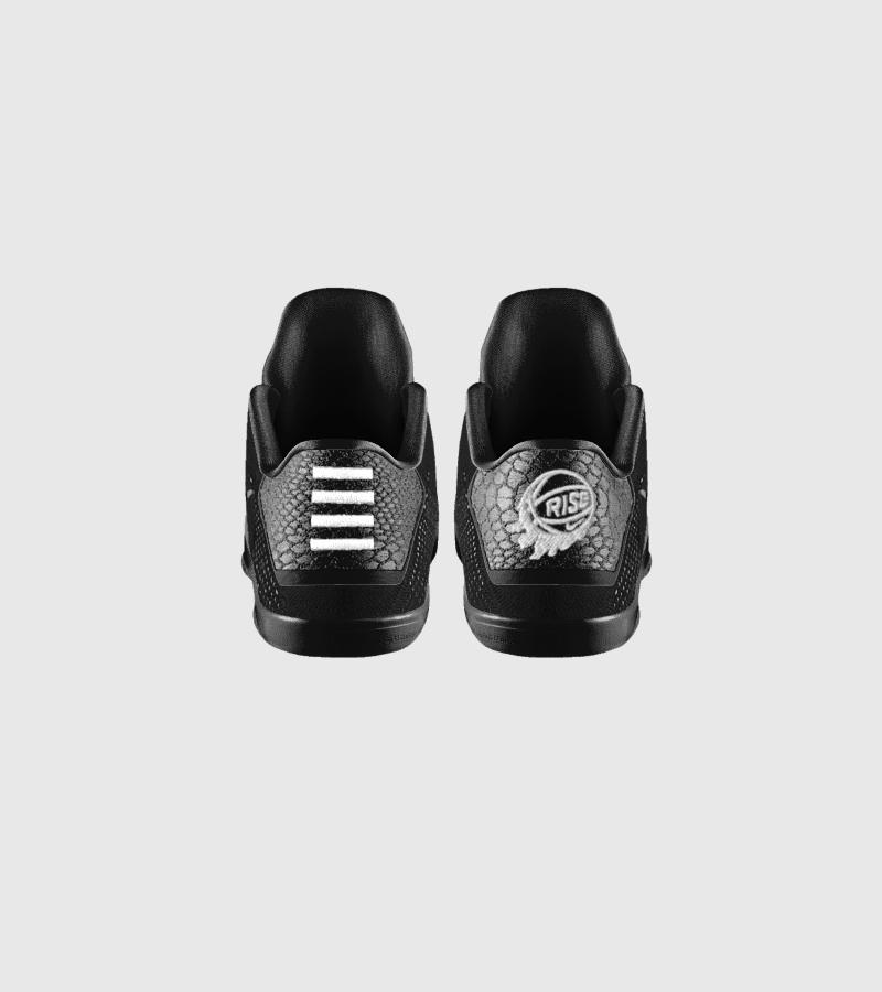 The Nike Kobe XI Elite is Back on NikeiD-8