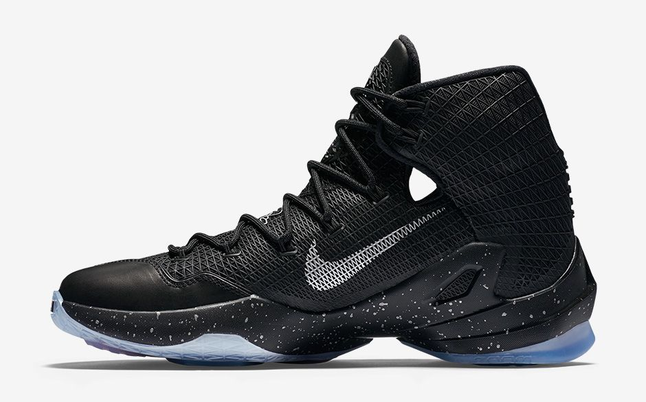 This LeBron 13 is 'Ready To Battle'-4