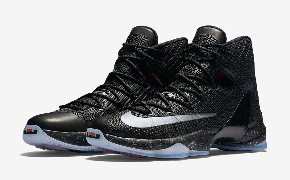 This LeBron 13 is 'Ready To Battle'-5