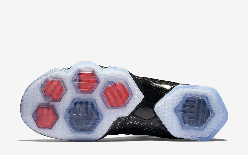 This LeBron 13 is 'Ready To Battle'-7