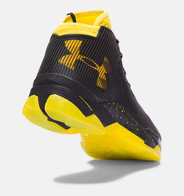 Under Armour Just Released the Curry 2.5 'Black Taxi'-4