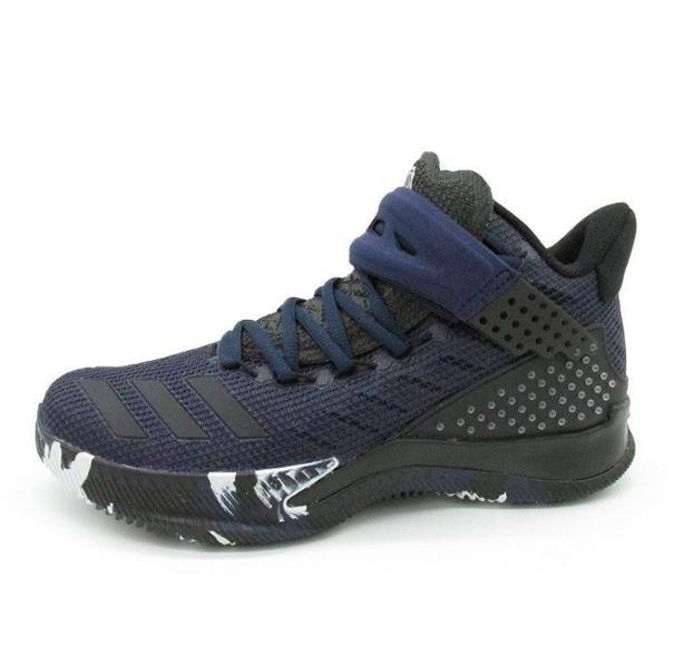 adidas Ball 365 Mid 1