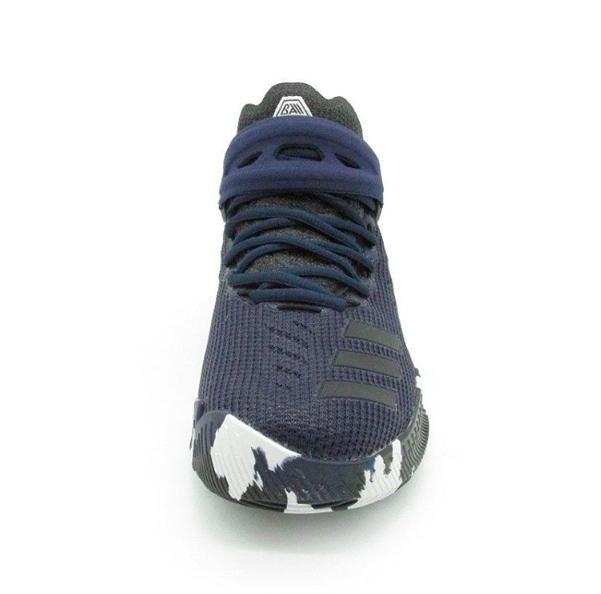 adidas Ball 365 Mid 2