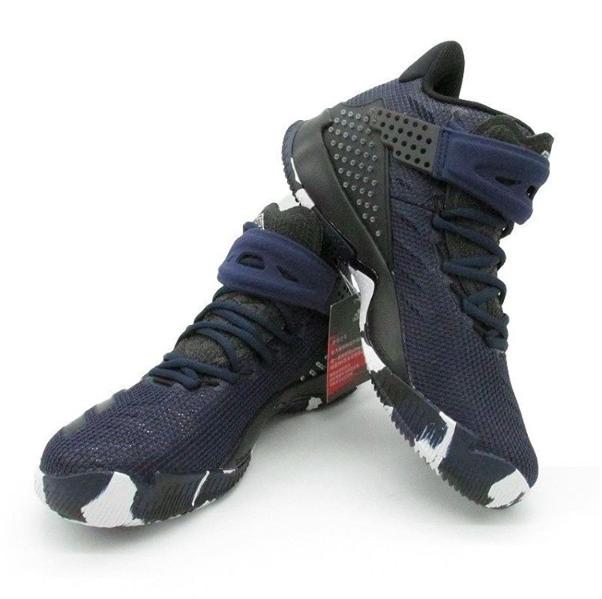 adidas Ball 365 Mid 3
