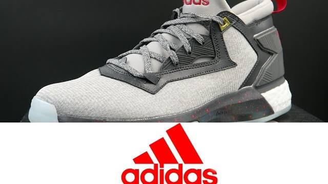 adidas D Lillard 2 Boost  Detailed Look and Review