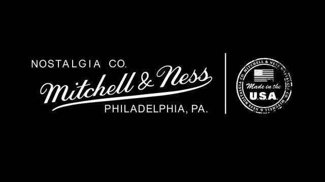 adidas mitchell & ness 1