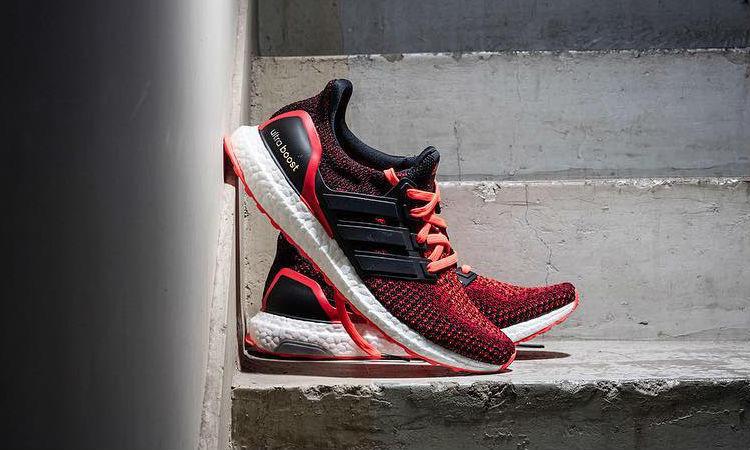 adidas-ultra-boost-solar-red-gradient-black-1