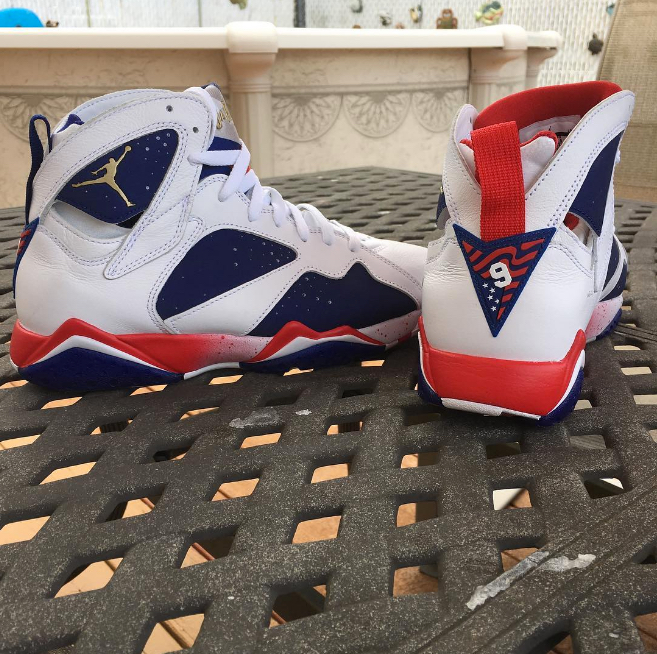 air jordan 7 tinker alternate 1