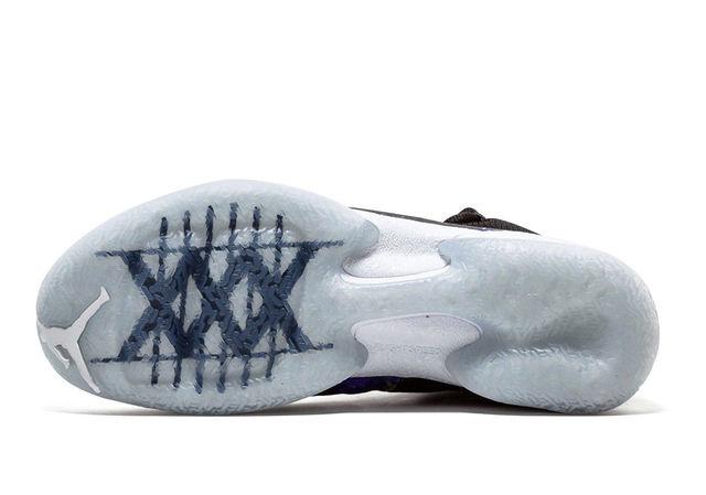 Air Jordan XXX - Cosmo - 4