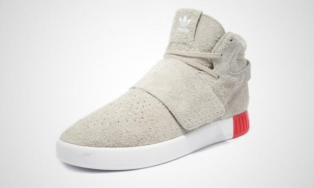 Adidas-Tubular-Invader-strap-02