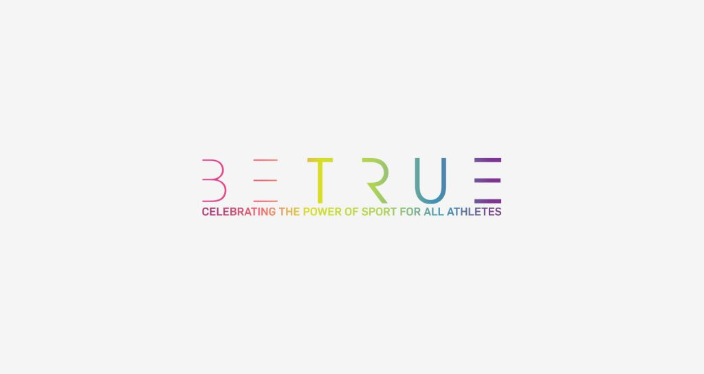 Be_True_End_Des