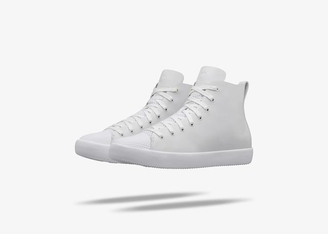 CONVERSE-ALL-STAR-MODERN-WHITE-3_56823