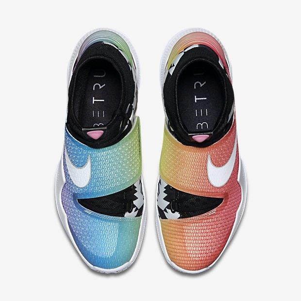 Nike Hyperrev 2016 Be True 5