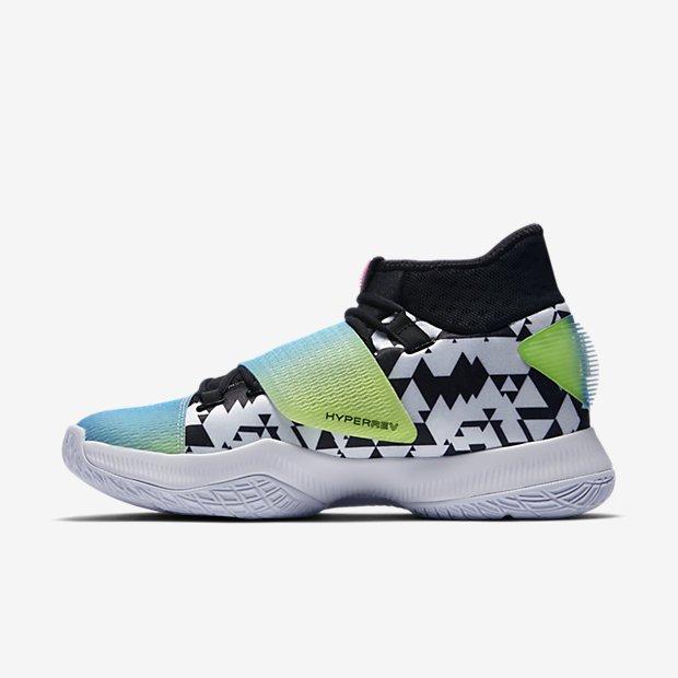 Nike Hyperrev 2016 Be True 2