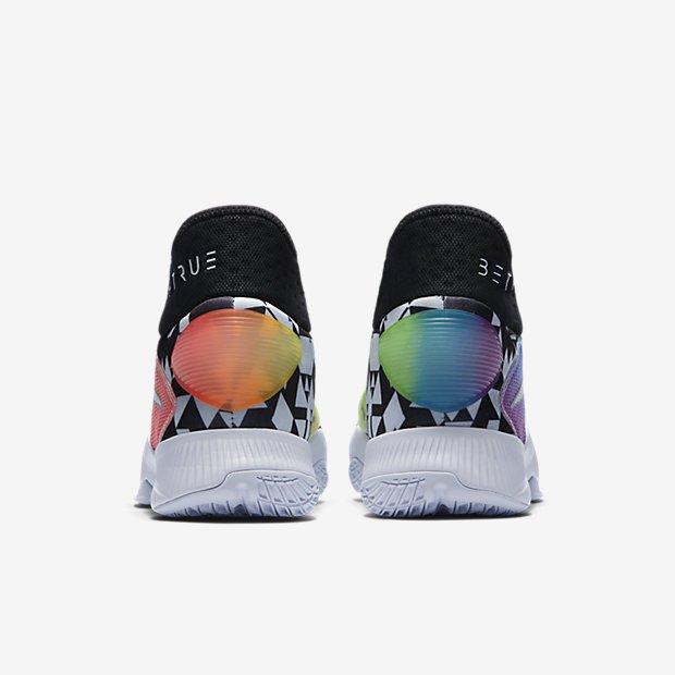 Nike Hyperrev 2016 Be True 4