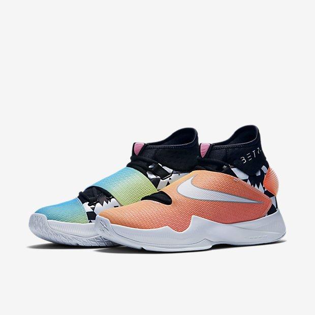 Nike Hyperrev 2016 Be True 1