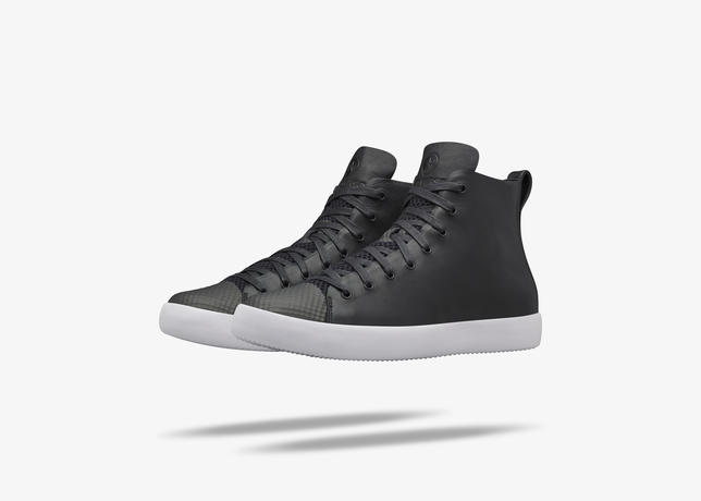 Converse-All-Star-Mondern-HTM-black-3_56830
