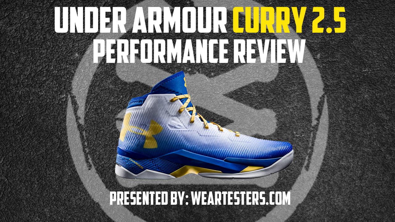Curry 2.5 – Thumbnail
