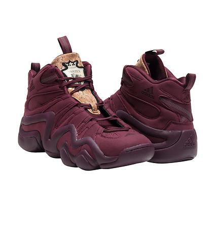 D70090_burgundy_adidas_crazy_8_vino_sneaker_lp4