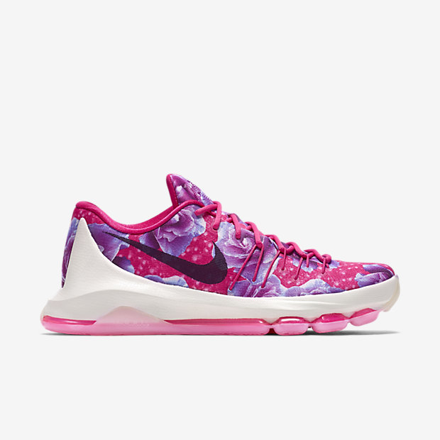 KD 8 - from $82.50