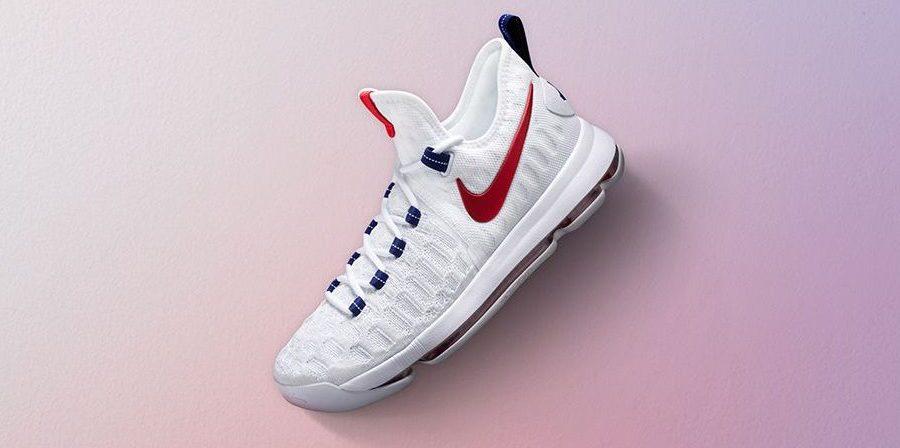 Nike-KD-9-USA-e1467257199913-900×448