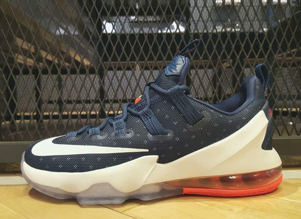 Nike-LeBron-13-Low-USA-1