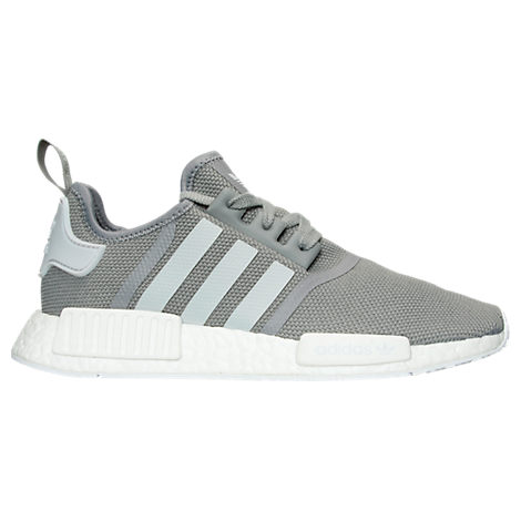 huge selection of c2d46 e2429 The adidas NMD R1 Runner Has Restocked in Multiple Colorways ...