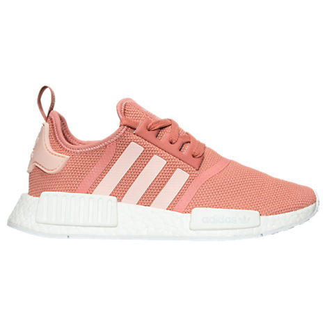 various colors 2f8af b4427 The adidas NMD R1 Runner is Available in Multiple Colorways ...