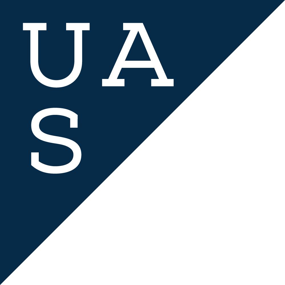 Under Armour Sportswear logo