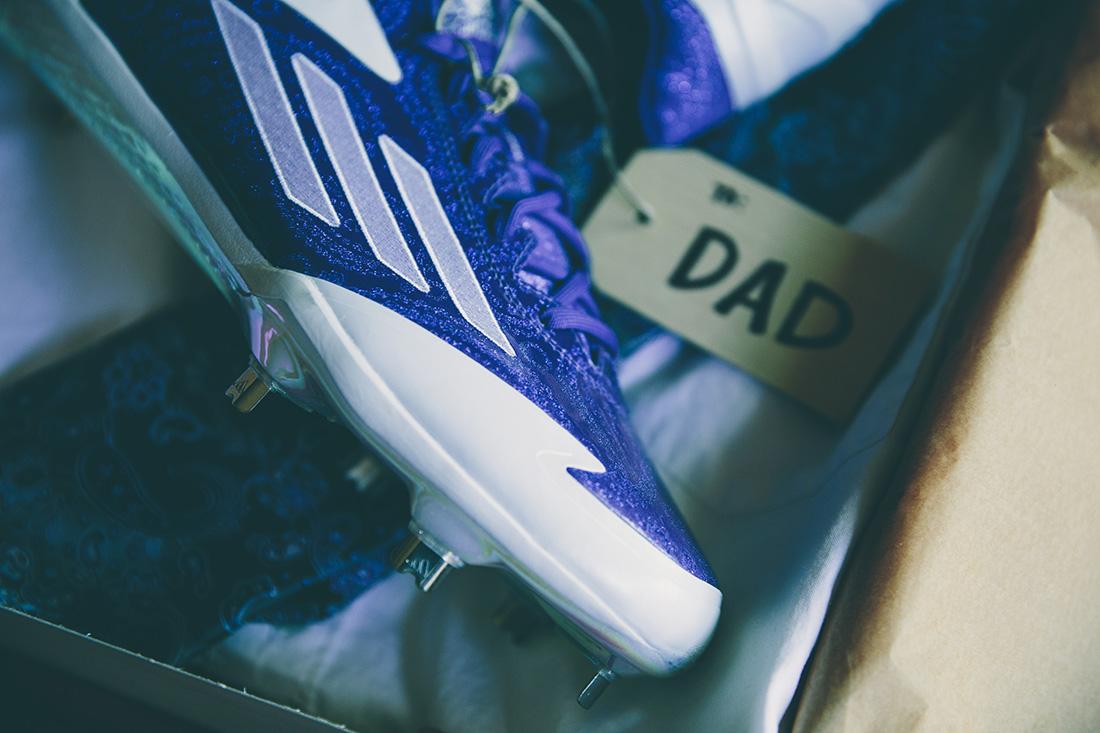 adidas Baseball LE Fathers Day 5