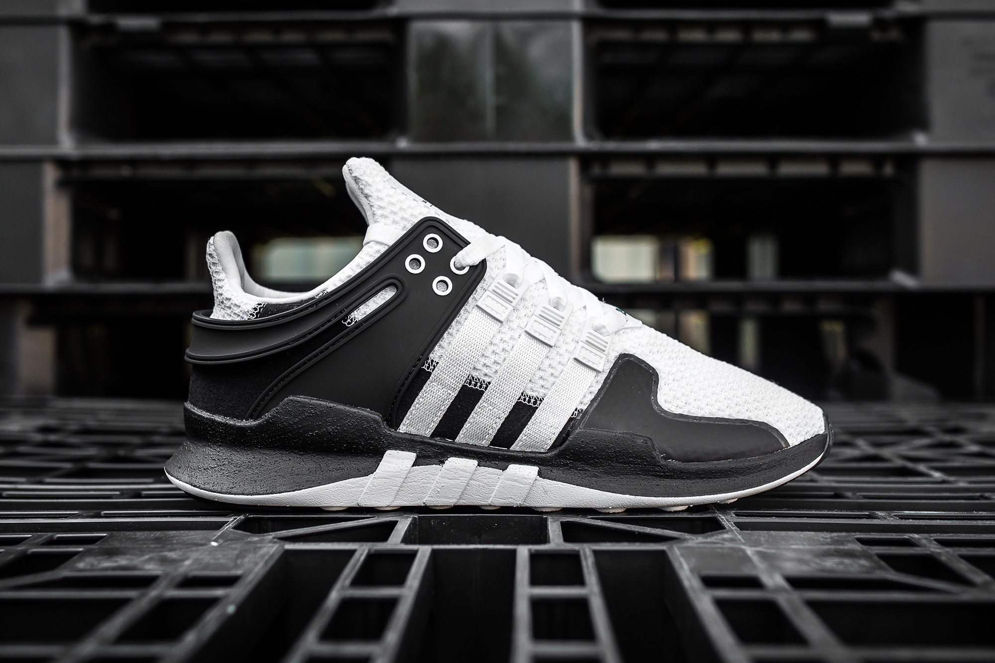 recoger maldición Caballero  This adidas EQT Support ADV 910 will Only be Available at Nine Retailers  Worldwide - WearTesters