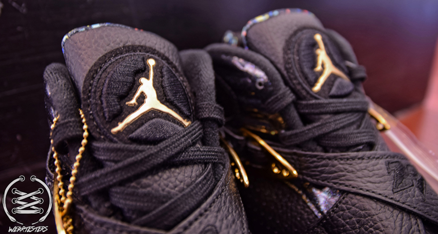 air-jordan-8-cc-black-metallic-gold-7
