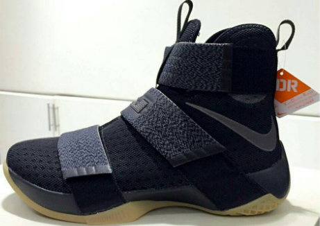 lebron soldier x xdr 1