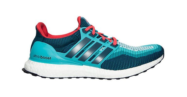 mens-adidas-ultra-boost-color-clear-greenmineralshock-red-regular-width-size-8-609465276614-01.1456