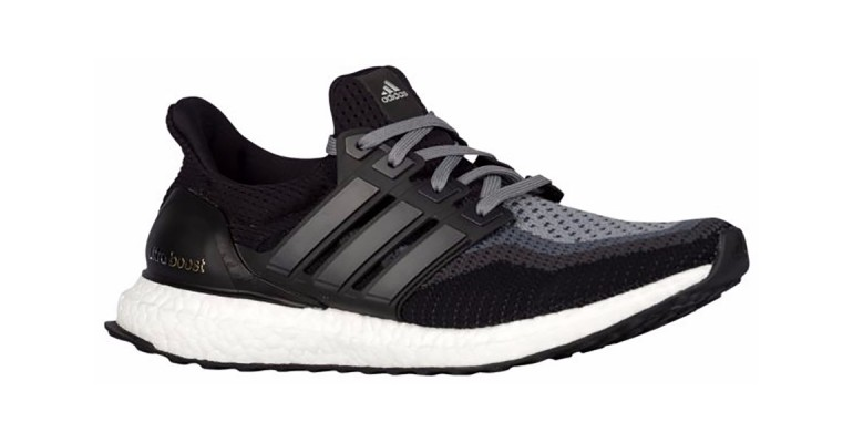mens-adidas-ultra-boost-running-shoes-color-core-black-regular-width-size-13-609465280095-01.1550