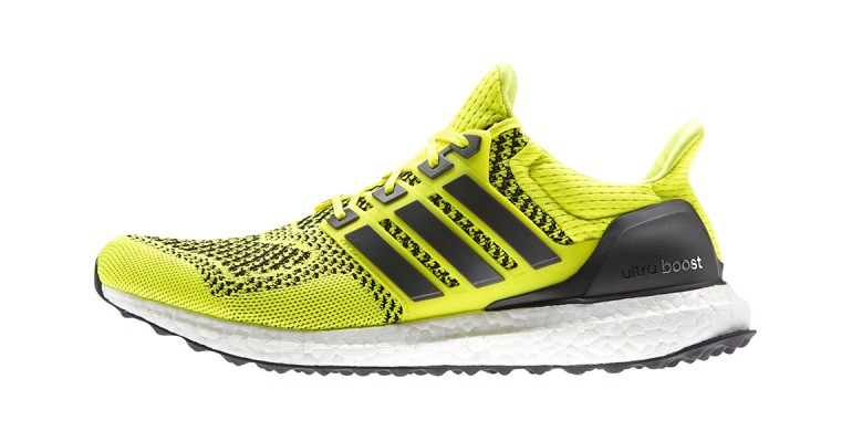 mens-adidas-ultra-boost-running-shoes-color-yellowblack-regular-width-size-10-609465189717-01.1627