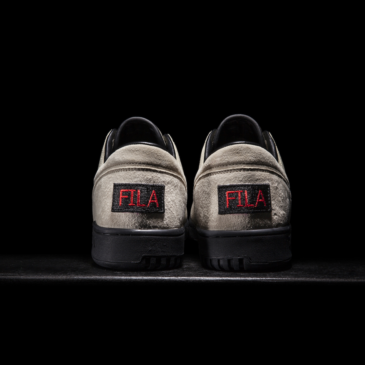 nas x ghostbusters 27 WearTesters