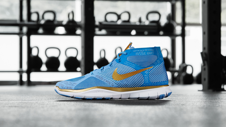 Colorways of the Nike Hustle Hart