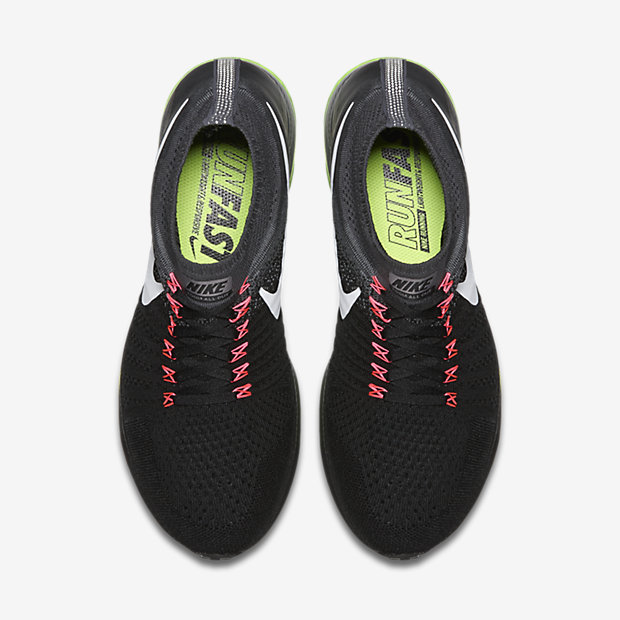 super popular buy best 100% high quality The Nike Air Zoom All Out Flyknit is Available Now - WearTesters