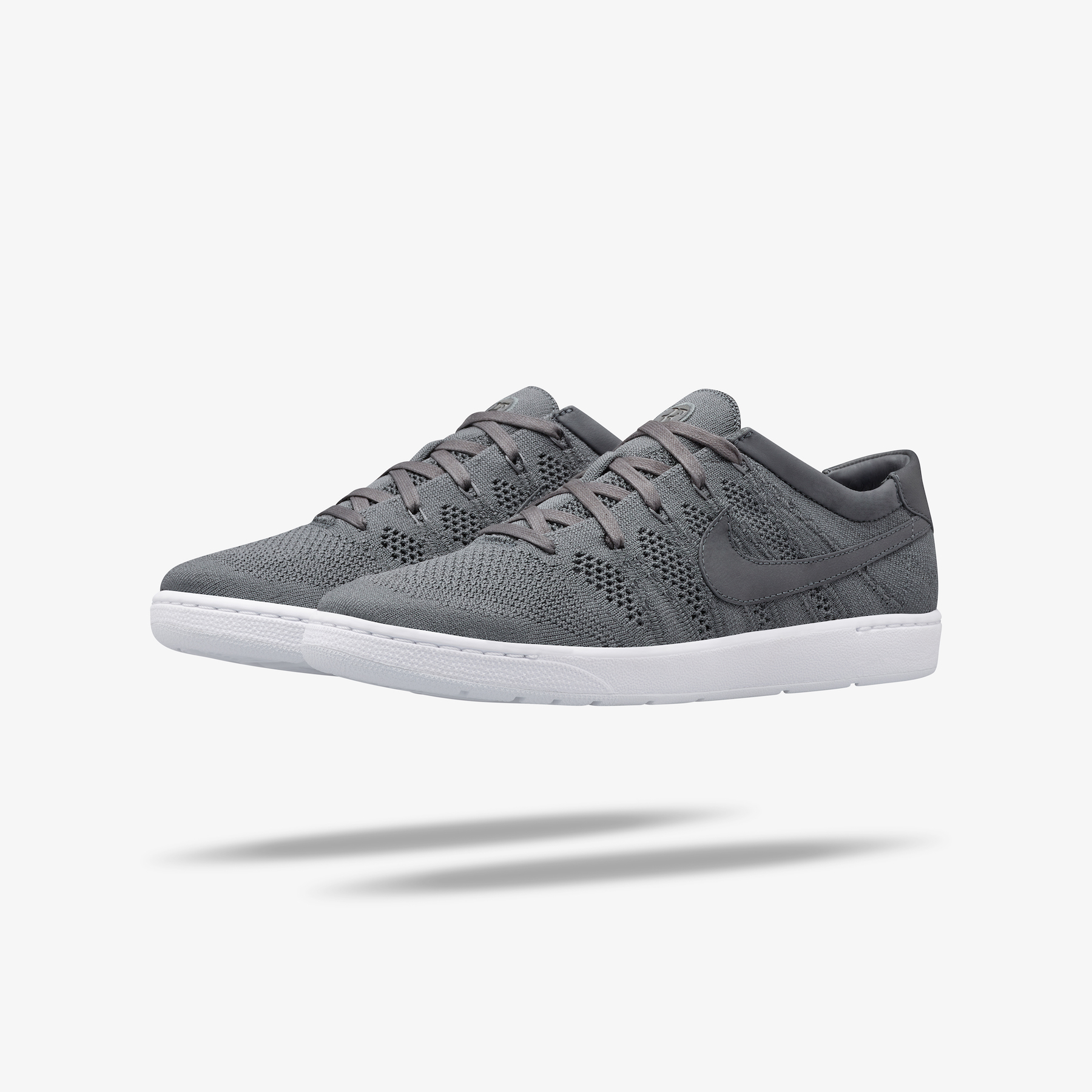 nikecourt x roger federer collection 3