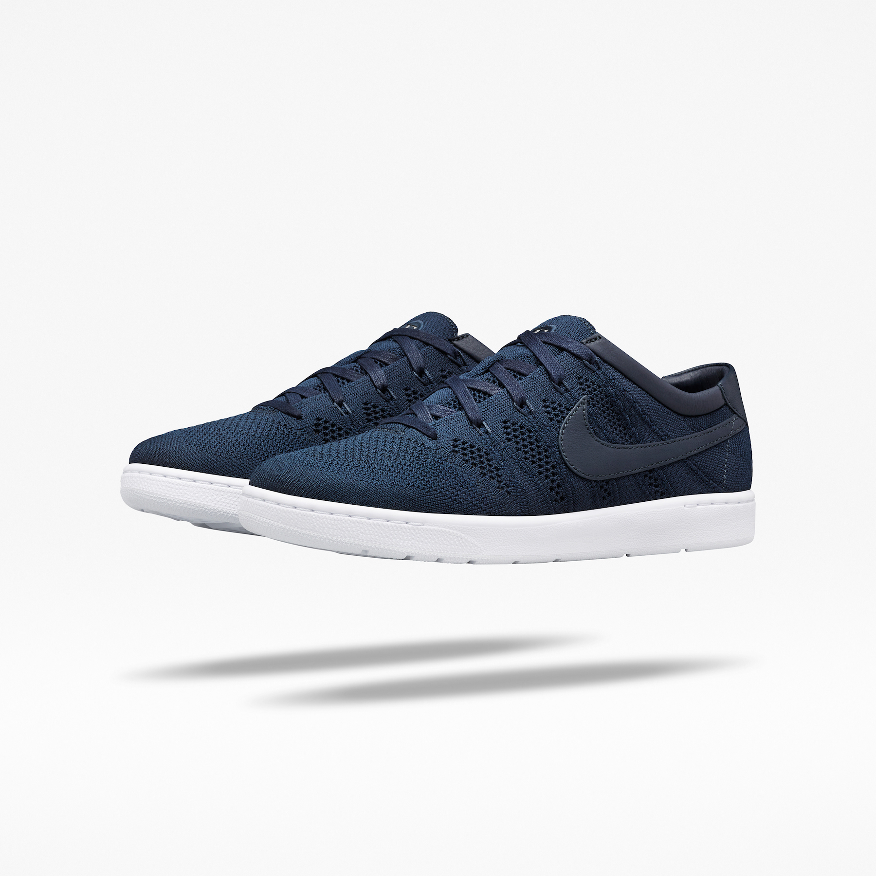 nikecourt x roger federer collection 6